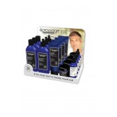 Eprouvage Pour Homme Display