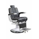 Allure Elegance Barber Chair