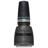 China Glaze  Polish Metallic Metamorphis