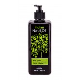 Body Drench Indian Neroli Oil Body Lotion 16.9oz