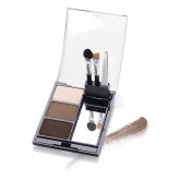 Ardell Brow Defining Palette