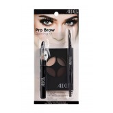 Ardell Brow Defining Kit 3pk 75138