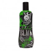 Australian Gold Deviously Black Lotion 8.5oz