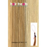 Hair Treats S27/613 Two Tones 18""