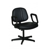 Belvedere Lexus Shampoo Chair