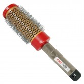 CHI Ceramic Large Round Brush