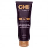 CHI Deep Brilliance Deep Protein Masque 8oz
