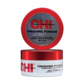 CHI Finishing Pomade 2.4oz