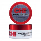 CHI Reworkable Taffy 2.4oz