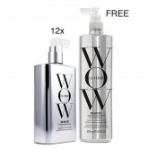 Color Wow Dream Coat 6.7oz 12pk + 16oz