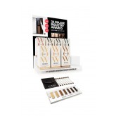 Color Wow Salon Intro with Acrylic Display 12pc
