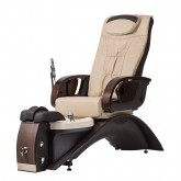 Continuum Echo LE Pedicure Unit