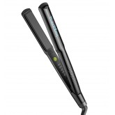 Avanti Freeplay Tourmaline Ceramic Flat Iron