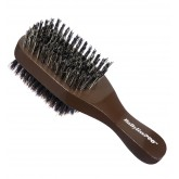 Babyliss PRO Two-sided Club Brush