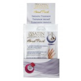 Satin Smooth Hand Treatment 1pk