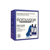 Eprouvage Gentle Volume At Home System Kit
