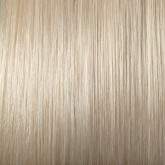 Extend-It Clip-In Hair Extensions #22 Sandy Blonde 20""