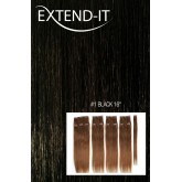 Extend-it Black #1