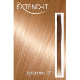 Extend-it Highlights #16 Ash
