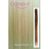Extend-it Highlight Bleach 18""