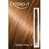 Extend-it Highlight Honey 18""