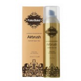 Fake Bake Self-tanning Airbrush 7oz
