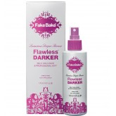 Fake Bake Self-tanning Flawless Darker 6oz
