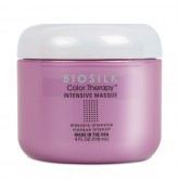 Biosilk Color Therapy Intensive Masque 4oz