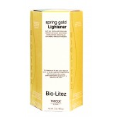 BioLitez Spring Gold Lightener Powder 16oz