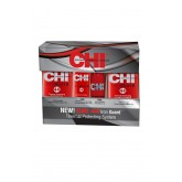 Chi 44 Iron Guard Thermal Protecting System 4pk
