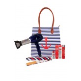 Chi Sail Away Iron/dryer With Tote