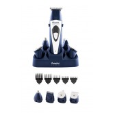 Esquire The 5 Piece Trimmer Set Gfes1008