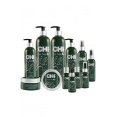 Chi Tea Tree Oil Gold Salon Intro