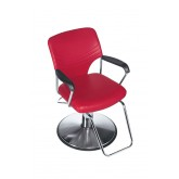 Global Dena Styling Chair