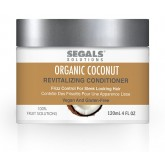 Segals Fruit - Coconut - Revitalizing Cond 4oz