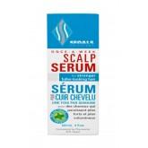 Segals Once A Week Scalp Serum  4oz