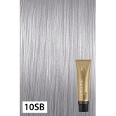 "<span class=""highlight"">Joico Lumishine</span> DD 10SB Silver Blue Lightest Blonde 2.5oz ..."