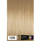 "<span class=""highlight"">Joico Lumishine</span> Demi Liquid 10n Natural Lightest Blonde 2oz ..."