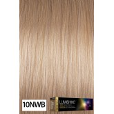 "<span class=""highlight"">Joico Lumishine</span> Demi 10nwb Nat Warm Beige Light Blonde 2oz ..."