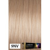 Joico Lumi Demi Liquid 9nv Nat Violet Light Blonde 2 oz