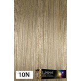 "<span class=""highlight"">Joico Lumishine</span> 10N Natural Lightest Blonde 2.5oz ..."
