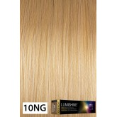 "<span class=""highlight"">Joico Lumishine</span> 10NG Natural Golden Lightest Blonde 2.5oz ..."
