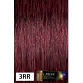 "<span class=""highlight"">Joico Lumishine</span> 3RR Red Red Dark Brown 2.5oz ..."
