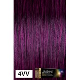 "<span class=""highlight"">Joico Lumishine</span> 4VV Violet Violet Medium Brown 2.5oz ..."