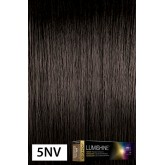 Joico Lumishine 5NV Natural Violet Light Brown 2.5oz