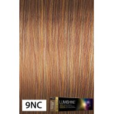 "<span class=""highlight"">Joico Lumishine</span> 9NC Natural Copper Light Blonde 2.5oz ..."