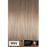 "<span class=""highlight"">Joico Lumishine</span> 9NV Natural Violet Light Blonde 2.5oz ..."