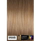 "<span class=""highlight"">Joico Lumishine</span> 9NWB Natural Warm Beige Light Blonde 2.5oz ..."