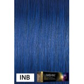 Joico Lumishine INB Blue Intensifier 2.5oz