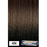Verocolor 4n Dark Brown 2.5oz